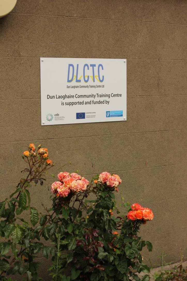 DLCTC-exterior2