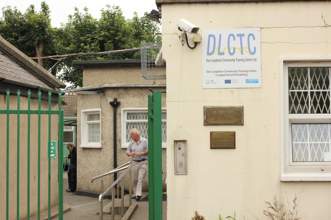 DLCTC-exterior6