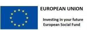 EU - ESF logo 2014-2020