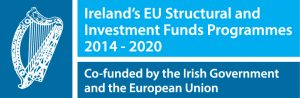 Ireland's EU_S&IFP_2014_2020_Minimum_Size English vers